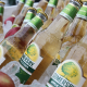 Somersby Icon